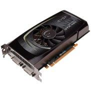 Nvidia GTX 460