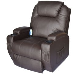 Amazon Recliner Chairs Eames Lounge Chair Replica Best Space Saving Recliners Recommended
