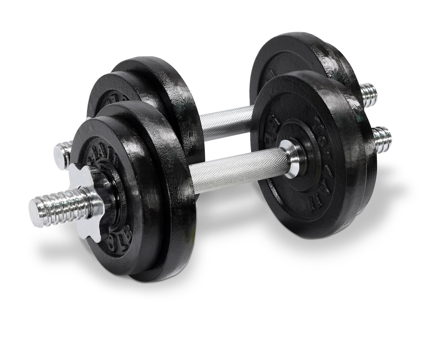 Image result for Top 5 Best Adjustable Dumbbells