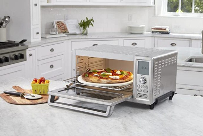 How To Choose The Best Convection Oven In 2019 When