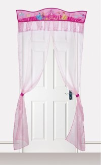 Disney Princess Door Decorations | Birthday Wikii