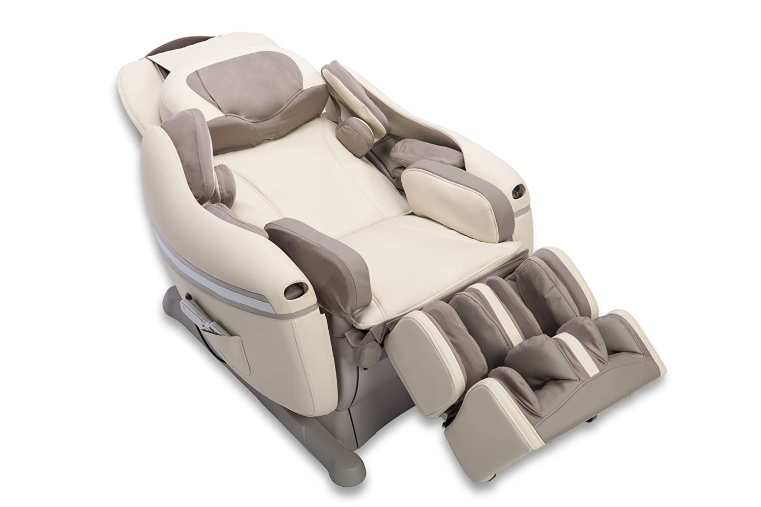 asian massage chairs chair covers for sale centurion japanese