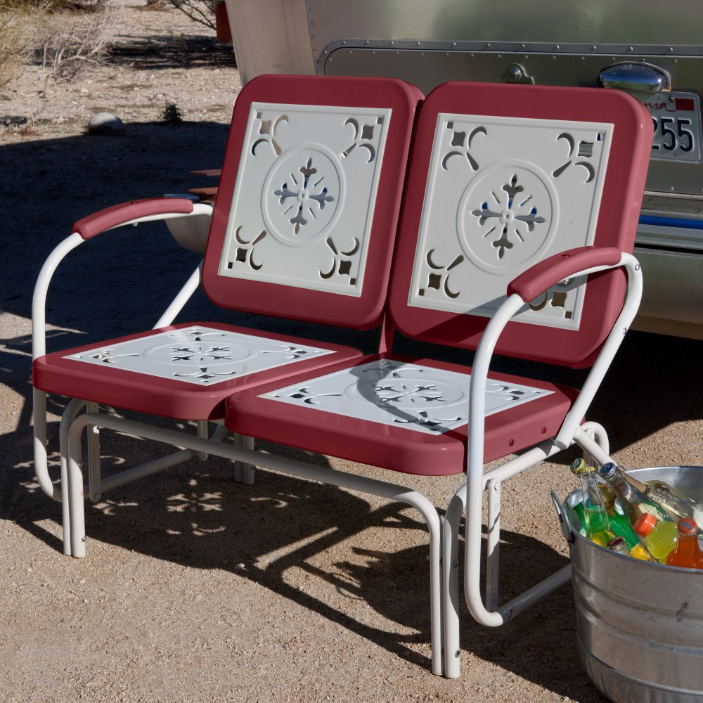 Outdoor Furniture Sunshine Coast