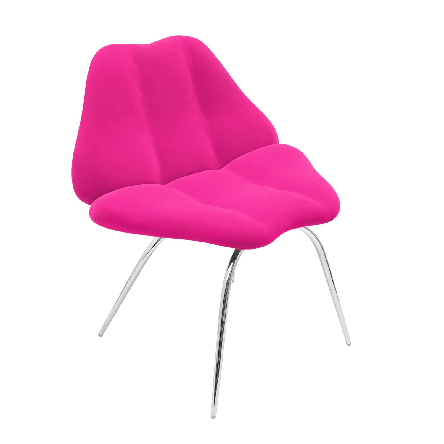 Teen Girl Chairs Upholstered Pink Chairs For Girls 39 Rooms