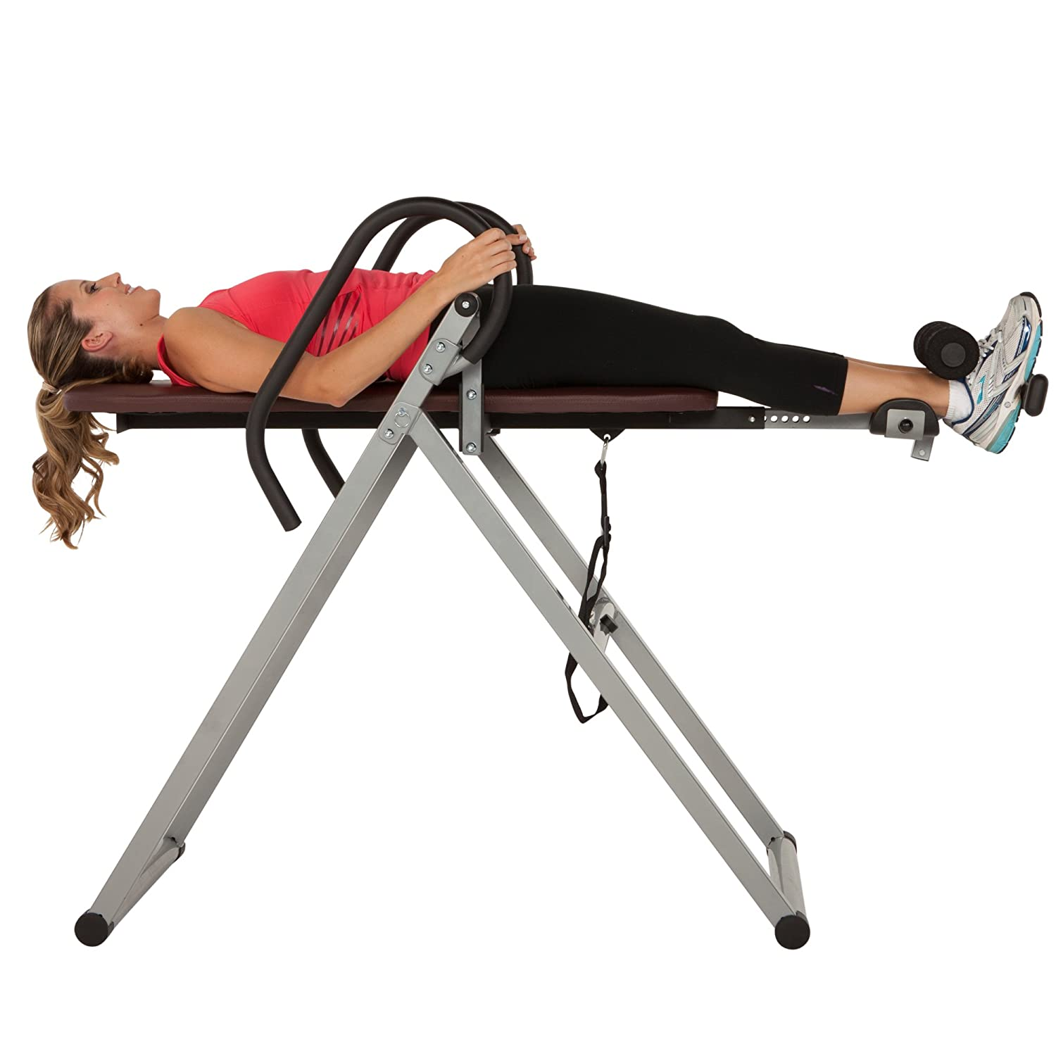 upside down chair for back pain chairs dining room set 7 best stretching machines 2018 buyer 39s guide and reviews