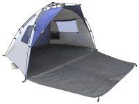Beach Cabana Tent Costco.Portable Cabana Beach Tent Pop Up ...