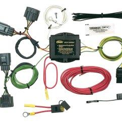 Big Tex Gooseneck Trailer Wiring Diagram Relationship For Employees Featherlite Trailers Diagrams Circuit Maker