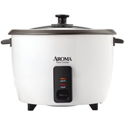 What Is The Best Japanese Rice Cooker of 2019? 2