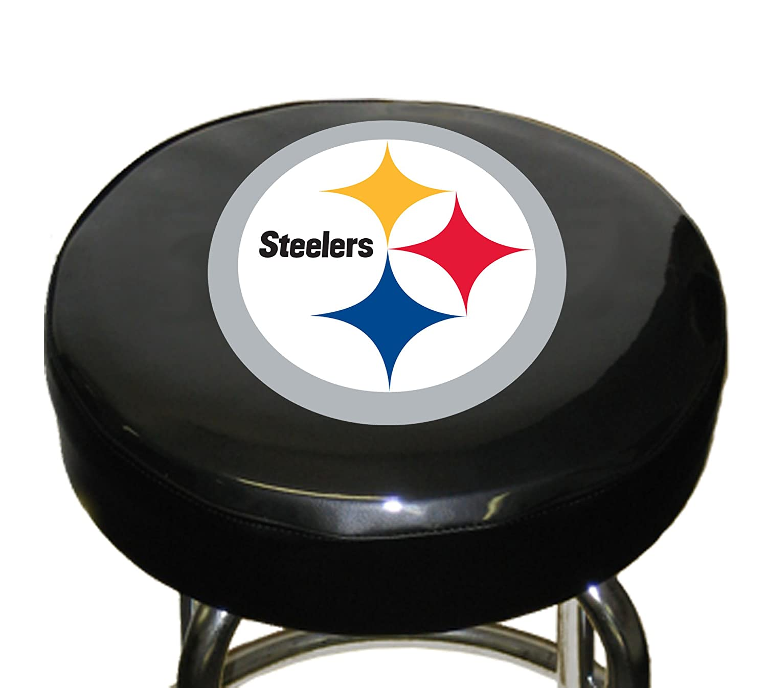 Pittsburgh Steelers Chair Nfl Furniture Decoration Access