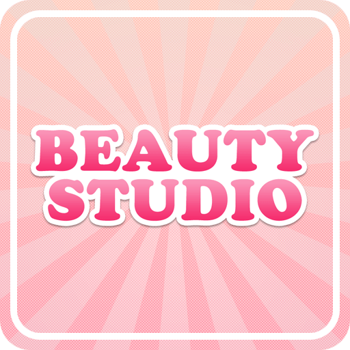 Beauty Studio  Photo Editor  All Goodies