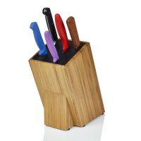 Top 10 Best Knife Blocks - Best Knife Storage - Detailed ...