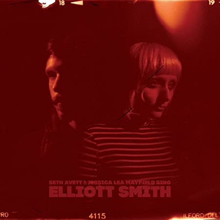 Seth Avett & Jessica Lea Mayfield Sing Elliot Smith
