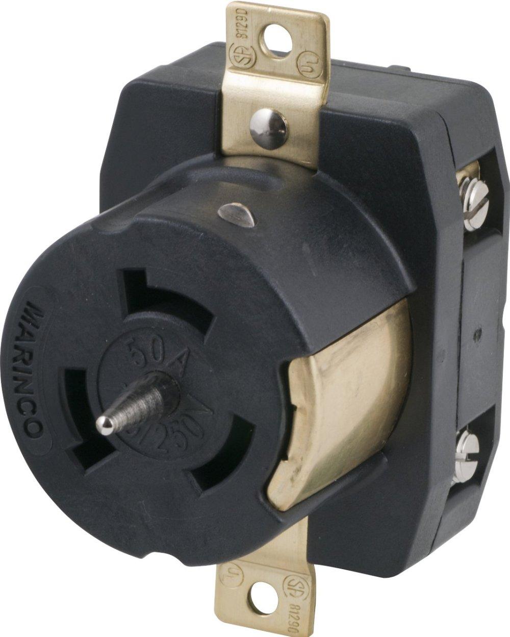 medium resolution of 125 250 volt plug wiring diagram