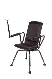 What Are The Best Swivel Hunting Chairs For Big Men? | For ...