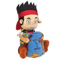 Jake & the Neverland Pirates Room Accessories