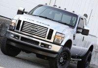 5pcs Amber LED Cab Roof Marker Running Lights Truck SUV ...