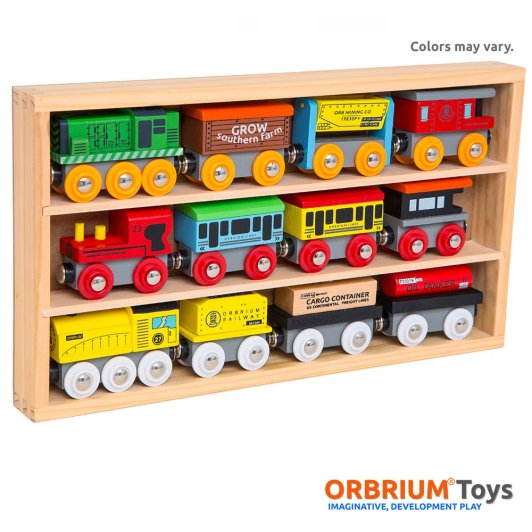 Gift ideas for a 4-year-old boy