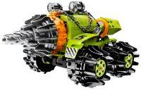 Lego Power Miners SET 8956 8957 8958 8960 0673419112802 | eBay
