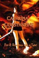Cathrina Constantine