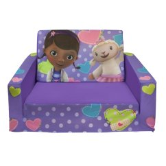 Doc Mcstuffin Chair Target Outdoor Cushions Kids Chairs And Sofas 2013