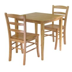 Small Kitchen Table And Chairs Set Family Dollar Sets
