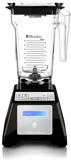 Best Personal Blender For Smoothies... Blendtec