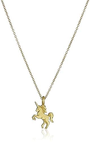 Magical Unicorn Jewelry