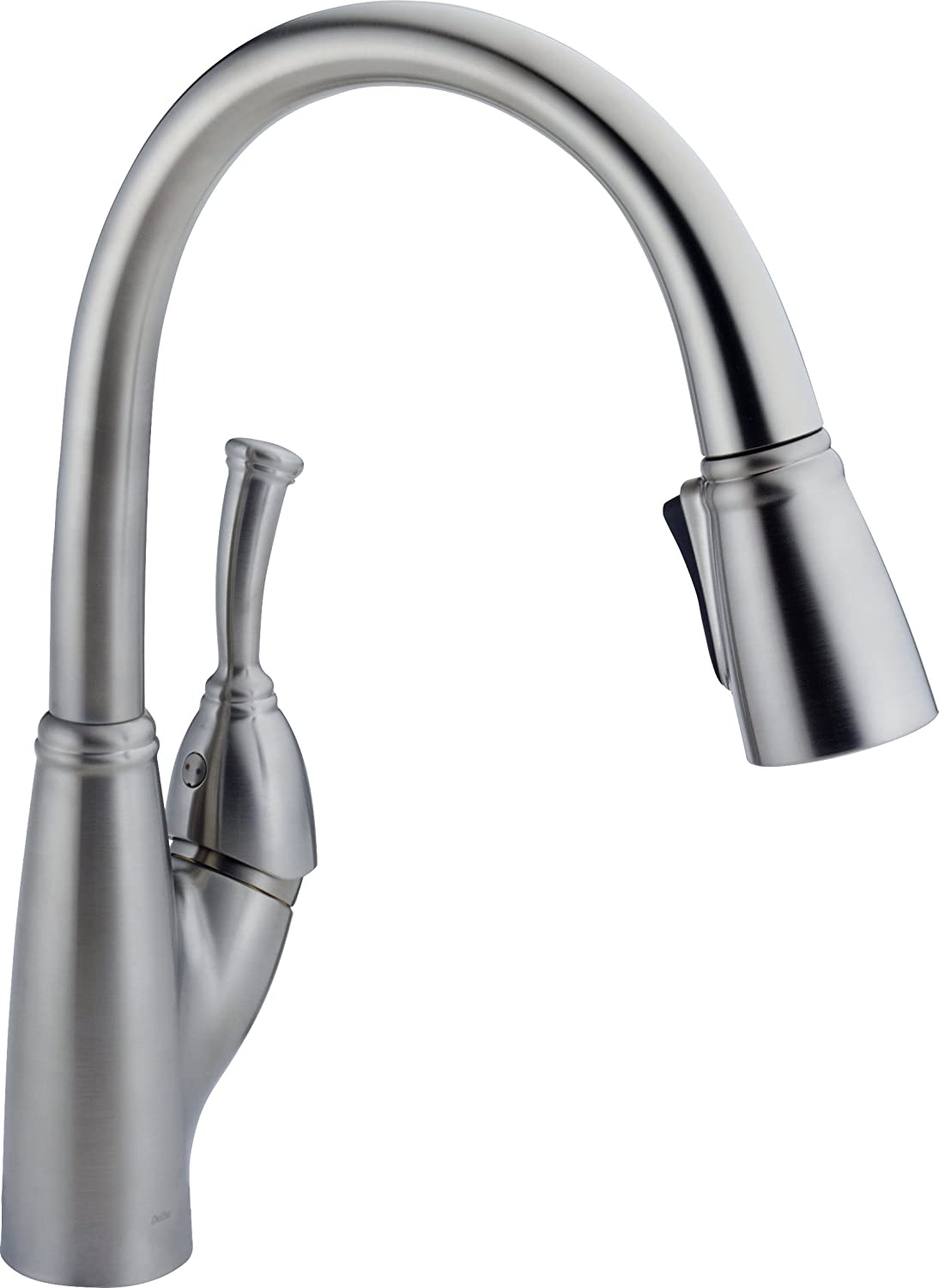 pull down kitchen faucet reviews shoes womens best faucets 2016 out