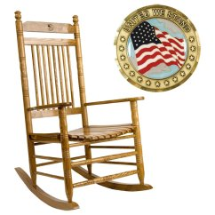 Cracker Barrel Rocking Chair Reviews Covers For Weddings Near Me Neonlimesugdom Chairs Military