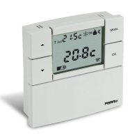 termostatos no prh   Pgina 2   Frum da Casa