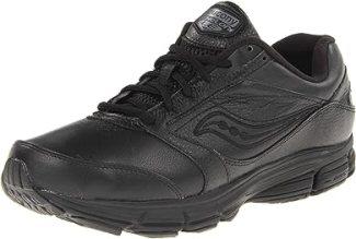 Saucony Echelon LE2 Walking Shoes