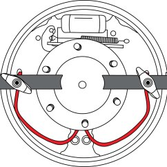 Chevy Drum Brakes Diagram Nexon Car Alarm System Wiring 2006 Isuzu Ascender Engine 2008 Chevrolet Colorado