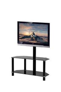 Z Line Tv Stand With Mount. Tv Stands Glass Kmart. Top 10 ...