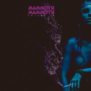 Mammoth Mammoth Volume IV Hammered Again