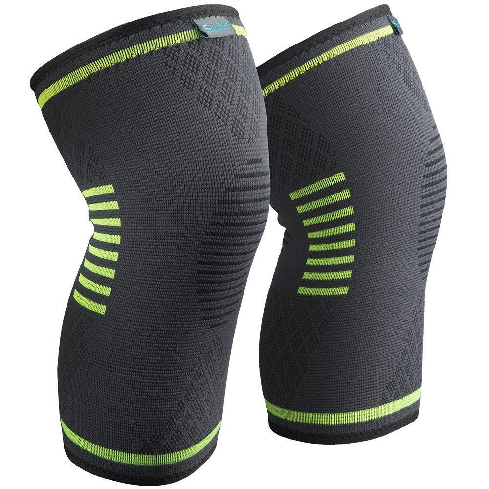 Sable Knee Brace Support
