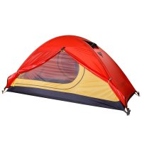 Best Solo Tents & One Regular Sized Person Should Look For ...