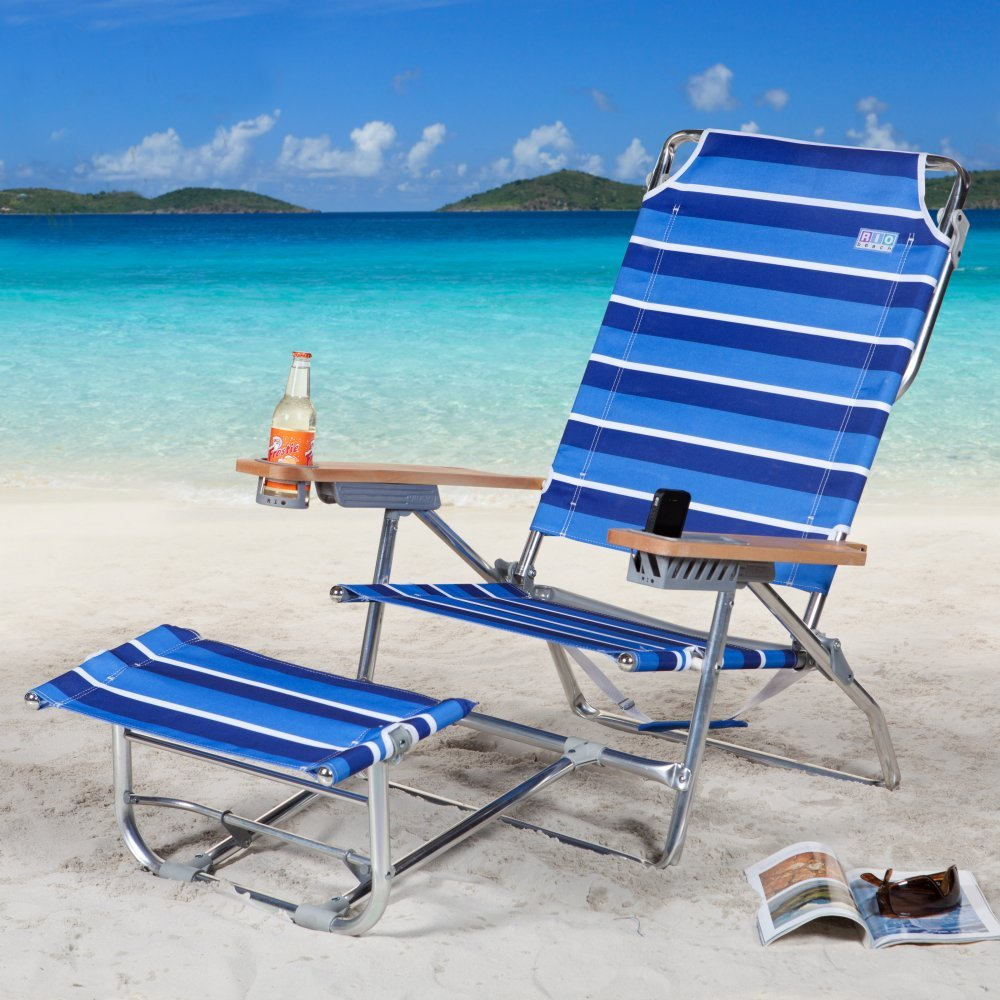 Top 10 Best Beach Chairs For Summer 20182019 on Flipboard