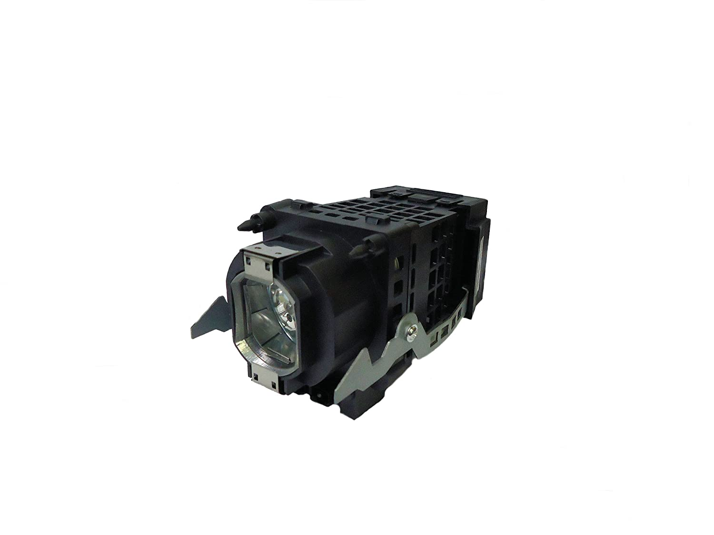 Sony XL2400 XL2400U Lamp Bulb KDF 50E2000 KDF 55E2000 KDF