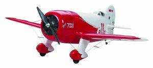 petrol remote control planes for sale