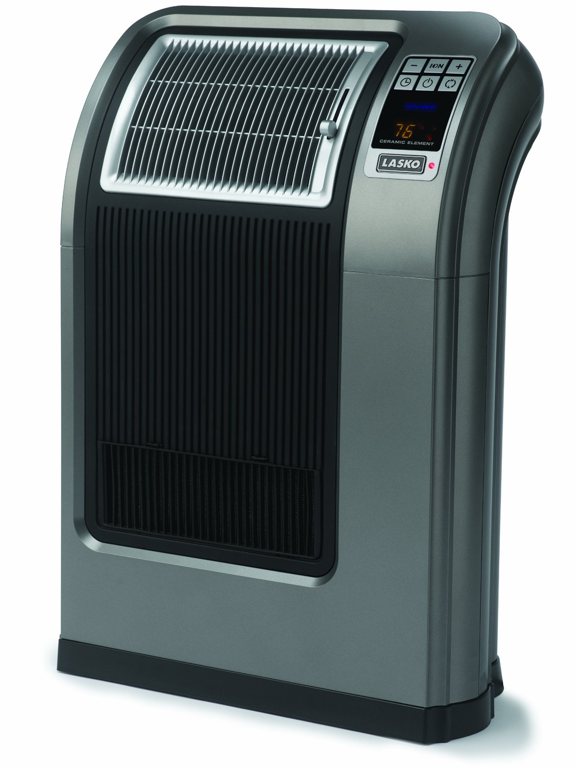 The Best Space Heater For A Basement