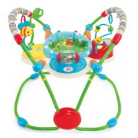 Play Yards and Activity | Baby Gear and Accessories
