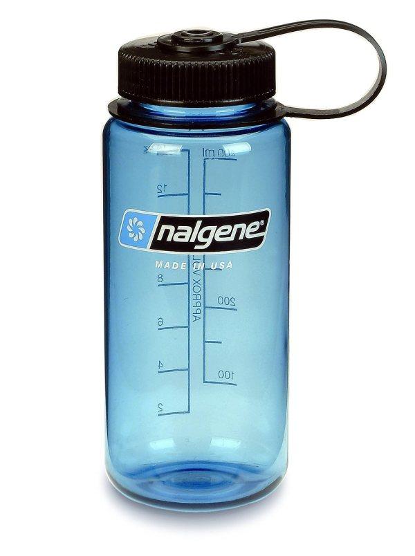 0c950567ef Nalgene Water Bottles. Nalgene Water Bottles. Nalgene Water Bottle Cup.  Nalgene Water Bottle Cup. Brandbox - Nalgene Tritan 12oz Grip Gulp Sippy Cup
