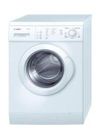 Bosch Waschmaschine Home Professional. bosch ...