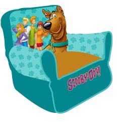Scooby Doo Chair Design Model Furniture Totally Kids Bedrooms