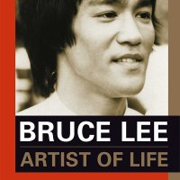 Bruce Lee: The philosopher and poet