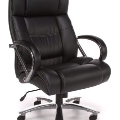 Best Big And Tall Office Chair Reddit Lowes Patio Table Chairs What Are The With 500 Lbs