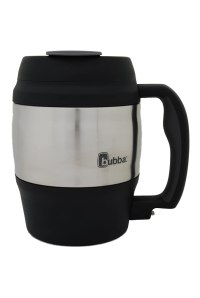 Try These Extra Large Travel Mugs Insulated For Your Coffee