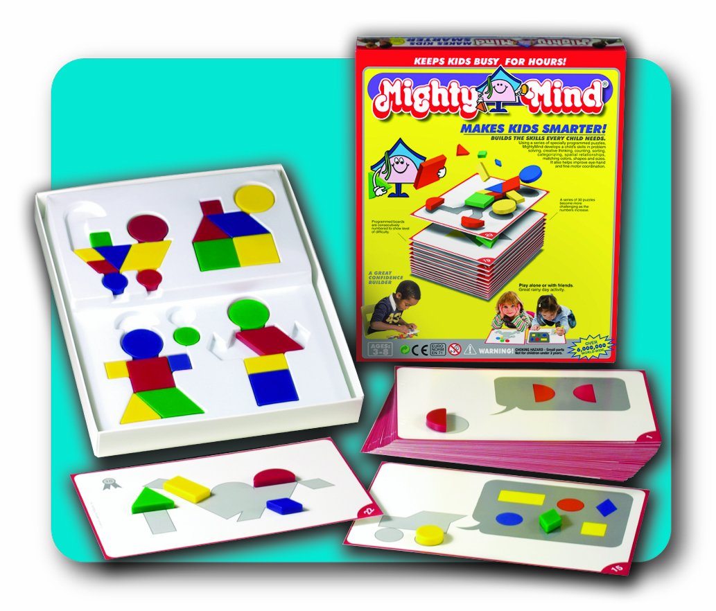Shape Fun Themed Printables And Activities