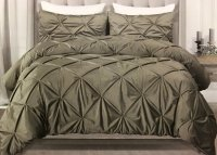Bedding Sets Bedding Collection Luxury Home Decor | Autos Post