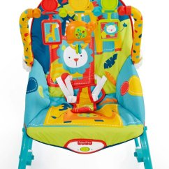 Baby Sleeper Chair Indoor Hanging With Stand Uk Portable Swing Rocker Feeding Seat